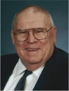 Roy DeBoer