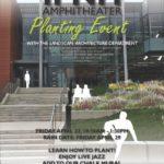RULA-PlantingEven_2016-04-22