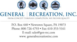 General Recreation