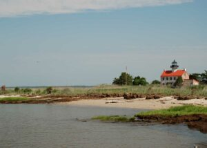 Bayshore Heritage Byway Corridor Management Plan