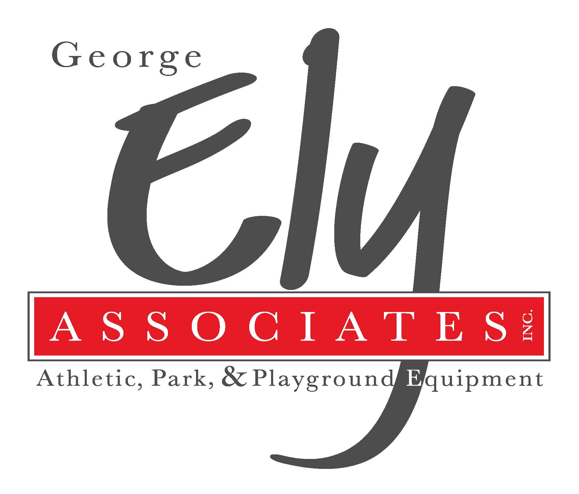 George Ely Associates