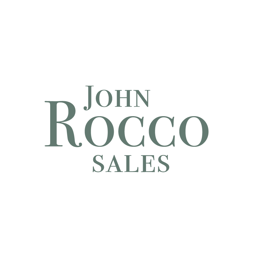 John Rocco Sales